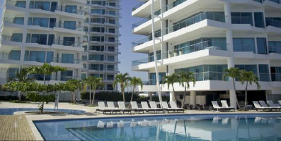 Hotel Sonesta Beach Resort