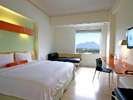 Hotel Harris Sentul City Bogor
