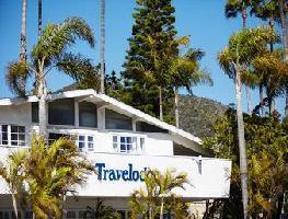 Hotel Travelodge Laguna Beach