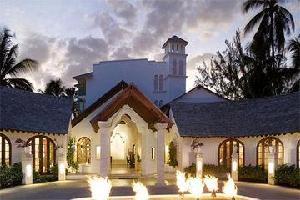 Hotel Mango Bay
