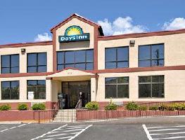Hotel Days Inn Lawrenceville