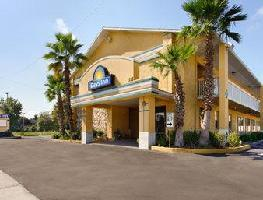 Hotel Days Inn Leesburg
