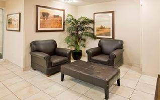 Hotel Candlewood Suites Ofallon, Il - St. Louis Area