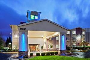 Hotel Holiday Inn Express & Suites P