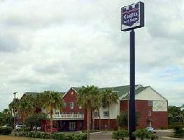Hotel Knights Inn And Suites Rio Gra