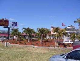 Hotel Knights Inn Port Charlotte