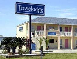 Hotel Travelodge Port Aransas Tx