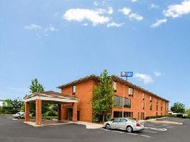 Hotel Comfort Inn Pine Grove