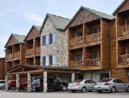 Hotel Super 8 Bridgeview Of Mackinaw