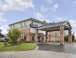 Hotel Days Inn Madison Northeast
