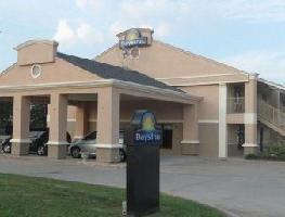 Hotel Days Inn Mckinney