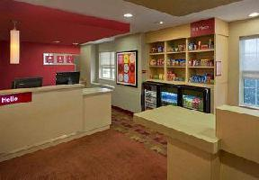 Hotel Towneplace Suites Findlay