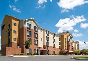 Hotel Towneplace Suites Bethlehem Easton