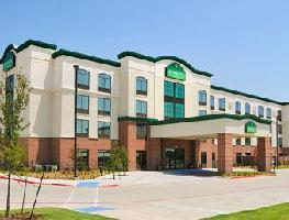 Hotel Wingate By Wyndham Frisco