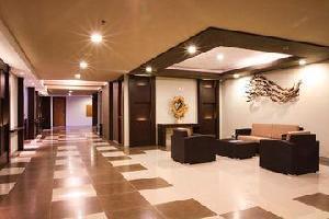 Hotel The Kana Kuta