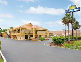 Hotel Days Inn Monroe