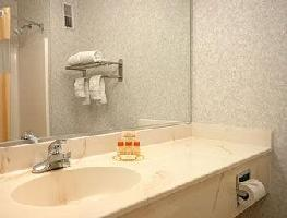 Hotel Days Inn Manassas