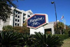 Hotel Hampton Inn - Mobile East Bay-