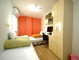 Hotel Vestin Residence Myeongdong