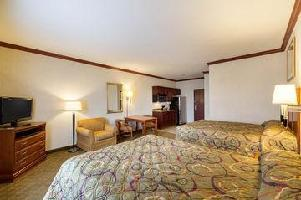 Hotel Mainstay Suites Ingleside