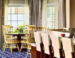 Hotel Sonesta E.s Suites Malvern