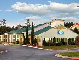 Hotel Days Inn & Suites Norcross Atl