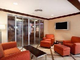 Hotel Ramada Newark/wilmington