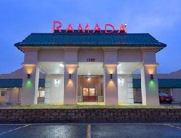 Hotel Ramada Mountain Home Arkansas