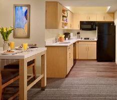 Hotel Sonesta E.s Suites Princeton