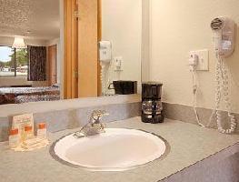 Hotel Days Inn Richland