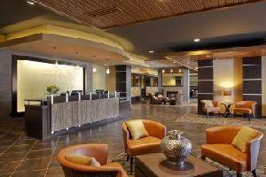 Hotel Hyatt House Raleigh-durham Airport