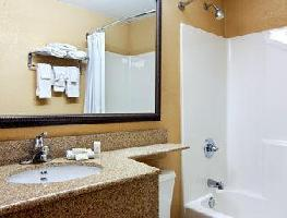 Hotel Microtel Inn And Suites Raleigh