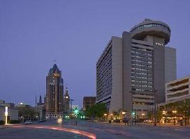 Hotel Hyatt Regency Milwaukee