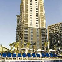 Hotel Royale Palms