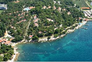 Hotel Village Laguna Bellevue