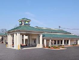 Hotel Days Inn Covington