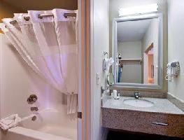 Hotel Hawthorn Suites By Wyndham Conyers