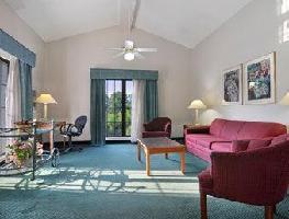 Hotel Super 8 Austell/six Flags