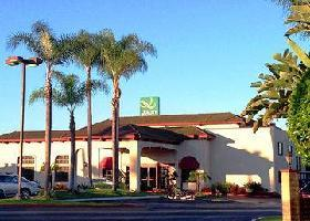 Hotel Quality Inn & Suites Artesia
