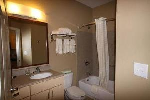 Hotel Candlewood Suites Watertown-fo