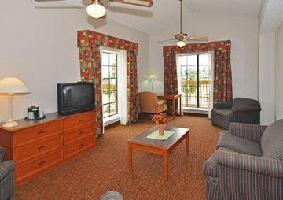 Hotel Quality Inn Euless