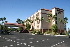 Hotel Hampton Inn Glendale/peoria