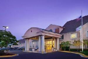 Hotel Holiday Inn Express & Suites A