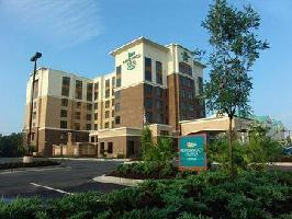 Hotel Homewood Suites By Hilton Mobile-east Bay-daphne