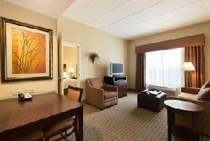 Hotel Homewood Suites By Hilton Minneapolis- St Louis Park At West End