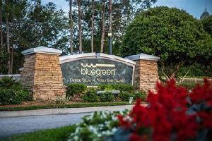 Hotel Bluegreen Vacations Grande Villas At World Golf Village An Ascend