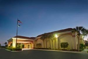 Hotel Hampton Inn Jupiter-juno Beach