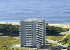 Hotel Luna Alvor Bay (adults Only)