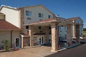 Hotel Super 8 Osage Beach Lake Of Ozarks Area