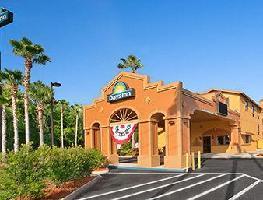Hotel Days Inn Orange Park/jacksonville